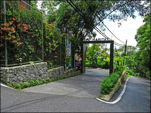 habitat00