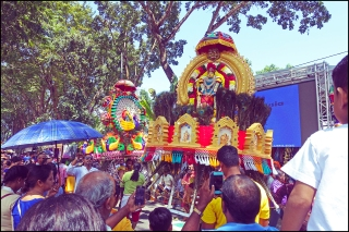 thaipusam1802