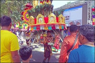 thaipusam1803