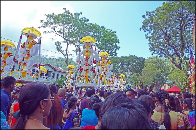 thaipusam1810