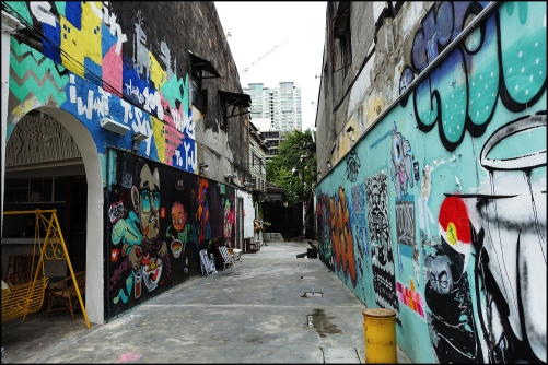 graffitiartalley01
