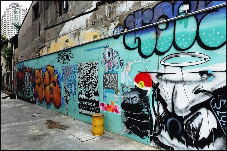 graffitiartalley02