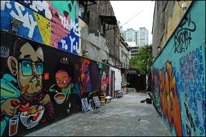 graffitiartalley03