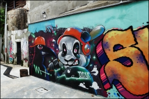 graffitiartalley04