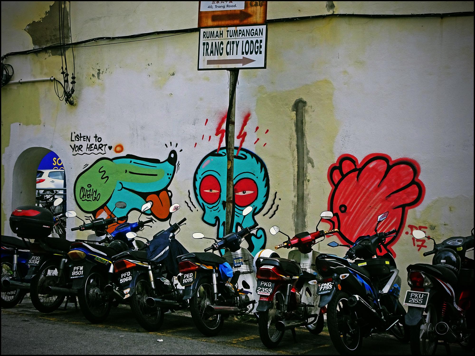 graffiti18