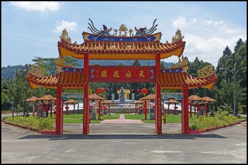 haidongma01