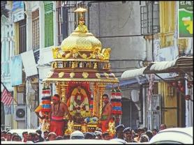 thaipu1901chariot