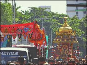 thaipu1902