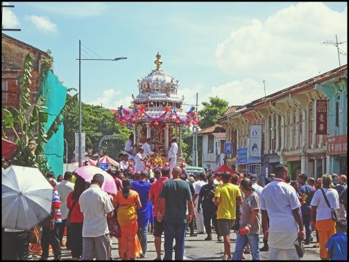 thaipu1911