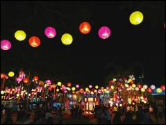 lanternFest01