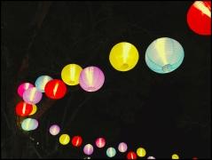 lanternFest02