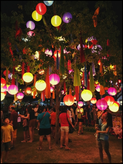 lanternFest04