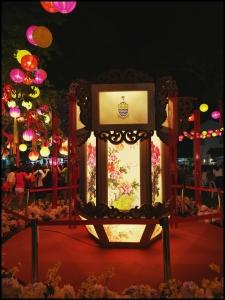 lanternFest05